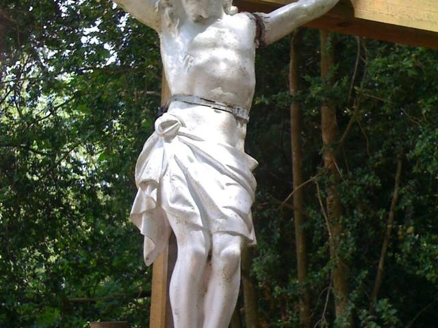Maria Magdalena's pelgrimage
